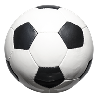 Soccer Cancelled--Granite Ridge