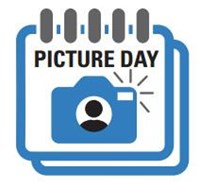 Picture Day August 24