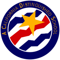 California State Distinguished Schools Narrative