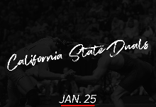 State Duals