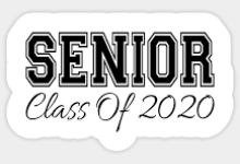 Class of 2020 off campus
