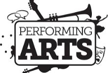 Performing Arts Parent Night