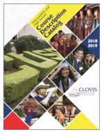 Course Catalogue image link