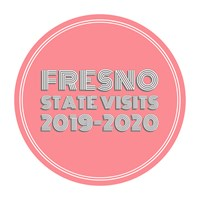 Fresno State College Visits