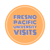 Fresno Pacific College Visits