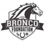 Bronco Foundation