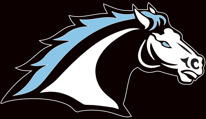 53fcce52a9e logo logo · Clovis North High School